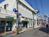 関西みらい銀行 弥刀支店