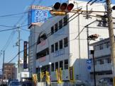 お宝倉庫 東大阪店