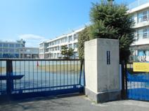 武蔵村山市立第二小学校