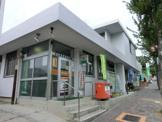 名古屋猪高台郵便局