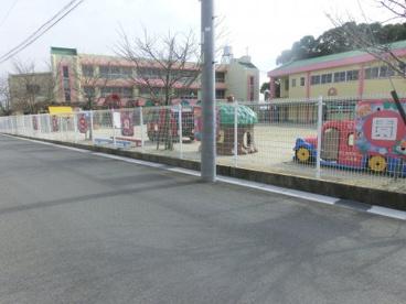 瀬戸ひなご幼稚園の画像1