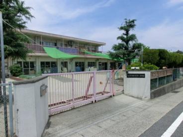 名古屋市猪子石第二保育園の画像1
