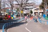 板橋交通公園