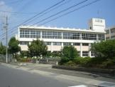 和坂幼稚園