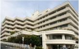 汐田総合病院