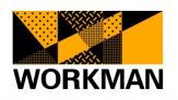 WORKMAN Plus 広島温品店