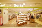 Seria 丸井錦糸町店