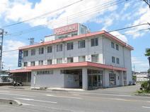 西武入間病院
