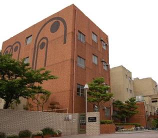 名古屋市立相原小学校の画像1