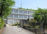姫路市立花田中学校