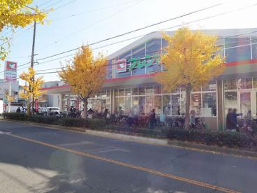 フレンドマート 豊中熊野店の画像1