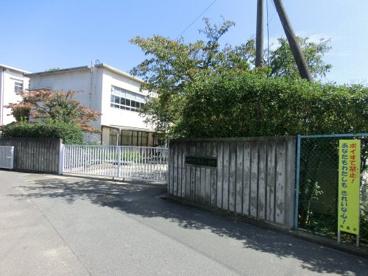 大府市立共長小学校の画像1