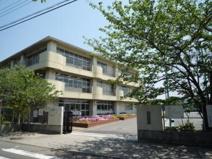 藤沢市立鵠洋小学校