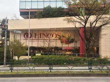 リンコス 六本木ヒルズ店の画像1