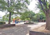 南吹田公園