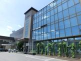 JAあいち尾東春木支店