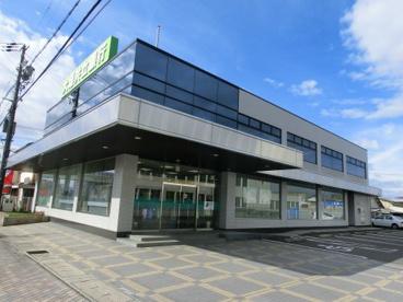 株式会社大垣共立銀行 あかいけ支店の画像1