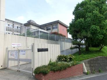 東郷町立音貝小学校の画像1