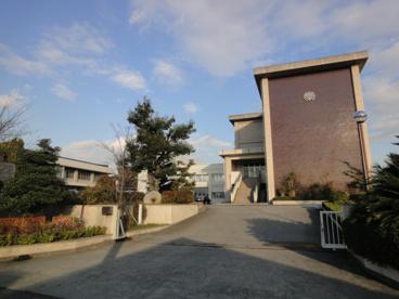 東郷町立春木中学校の画像1