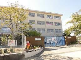城南小学校の画像2