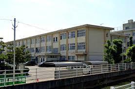 玄洋中学校の画像1