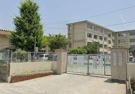 石丸小学校の画像1