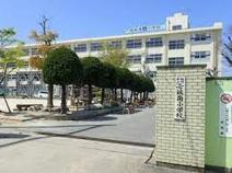 壱岐南小学校