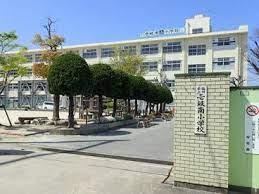 壱岐南小学校の画像1