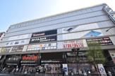 ヨドバシカメラ マルチメディア新宿東口