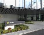 喫茶室ルノアール 品川港南口店