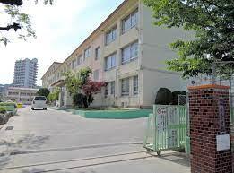 壱岐小学校の画像1