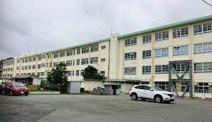 笹丘小学校