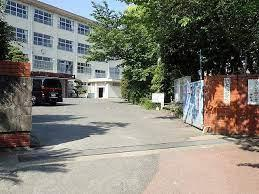友泉中学校の画像1