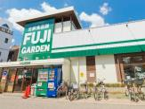 FUJI GARDEN(フジ ガーデン) 春日部店
