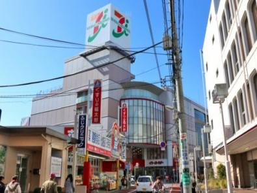 イトーヨーカドー 春日部店の画像1