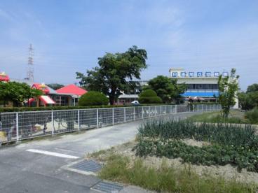 日進旭丘幼稚園の画像1