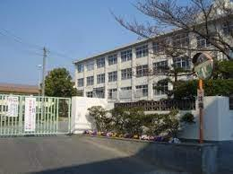 原西小学校の画像1