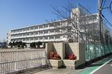 姫路市立妻鹿小学校