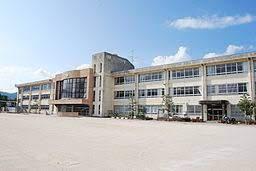 田村小学校の画像1