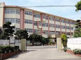 田島小学校の画像1