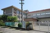 姫路市立花田小学校