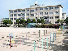 別府小学校の画像1