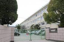 宮竹小学校