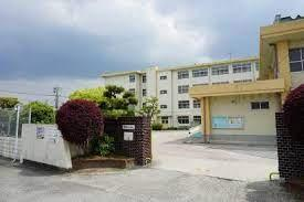 老司小学校の画像1