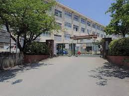 鶴田小学校の画像1