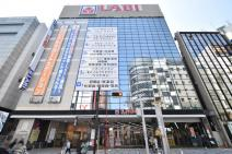 ヤマダ電機 AMADA IKEBUKUROアウトレット・リユース&TAXFREE館