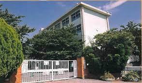 壱岐東小学校の画像1