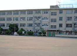 田隈小学校の画像1