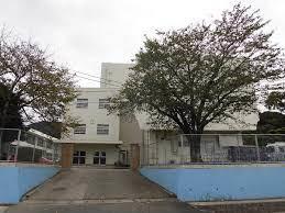 入部小学校の画像1