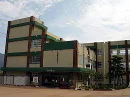 内野小学校の画像1